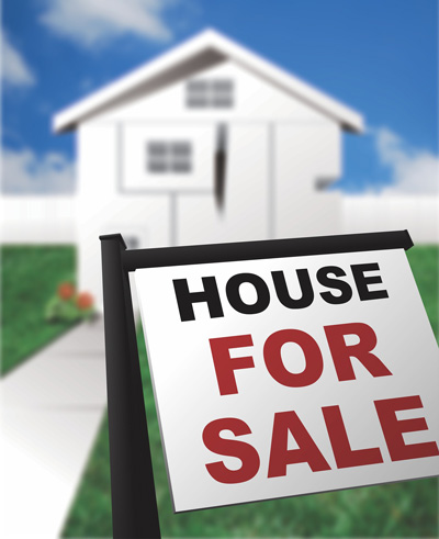 Let Sirius Appraisal Services help you sell your home quickly at the right price
